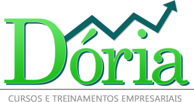 DoriaCursos.com.br - Cursos e Treinamentos Empresariais